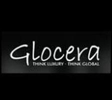Glocera