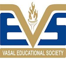 VASAL EDUCATIONAL SOCIETY