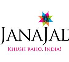 Janajal