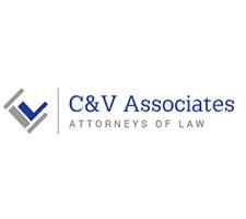 C & V Associates