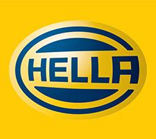 Hella India Lighting Ltd