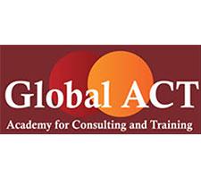 Global Act final