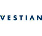 Vestian