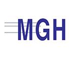 MGH Logistics Pvt Ltd