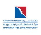 Hamriyah Free Zone Authority