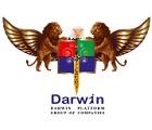 Darwin Group of Companies
