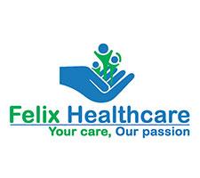 Felix Hospital