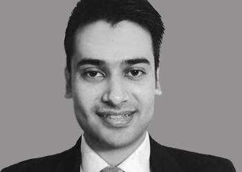 Mr. Alish Pekha