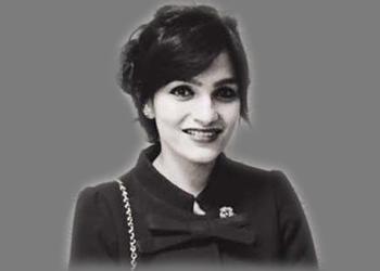 Ms. Anushka Rana