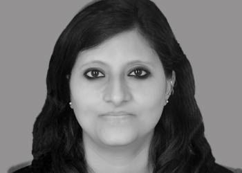 Ms. Meenakshi Kakran