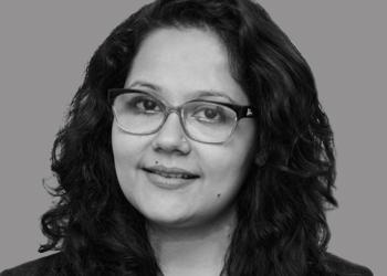 Ms. Nupur Mahajan